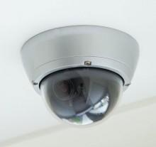 Domestic CCTV Systems