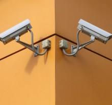 Commercial Megapixel CCTV Systems