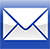 email address protect security